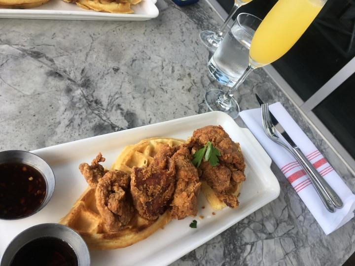 Orlando Spotlight ; Some of My FavSpots