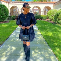 Lets Talk Luxury Handbags
